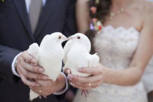 festa-matrimonio-originale