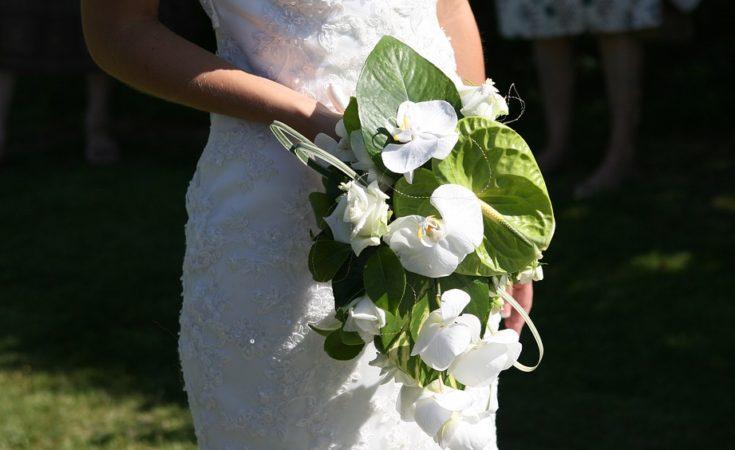 foto delle nozze