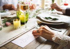 partecipazioni nozze online