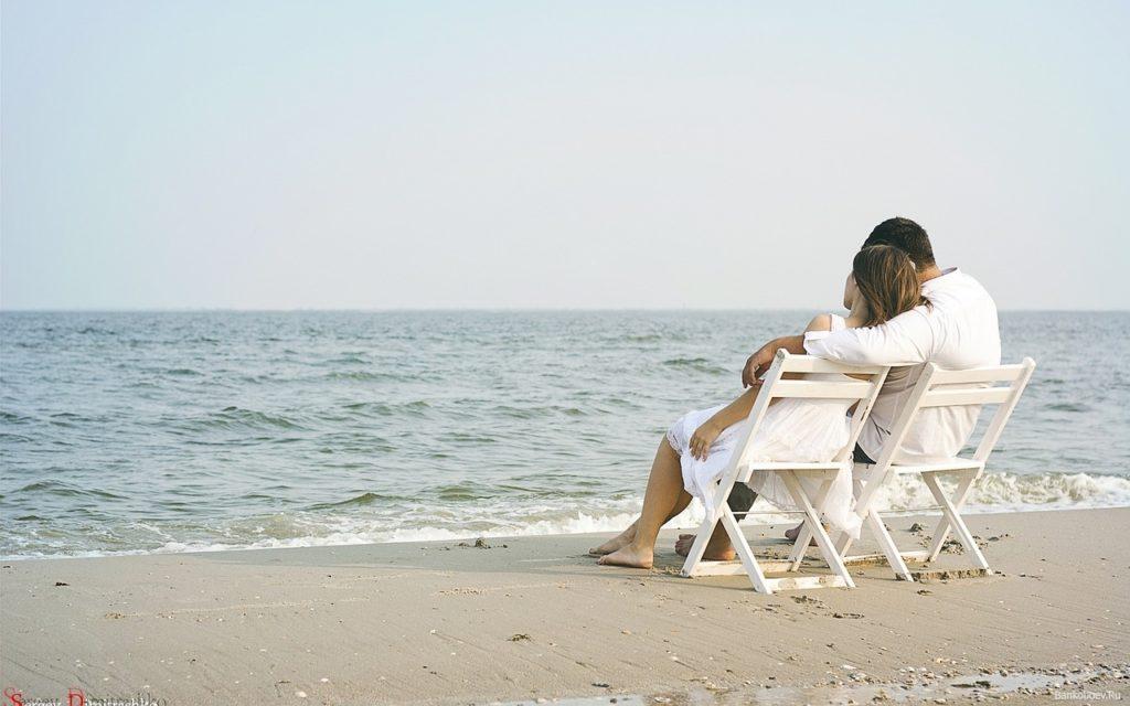 contro lo stress da matrimonio idee