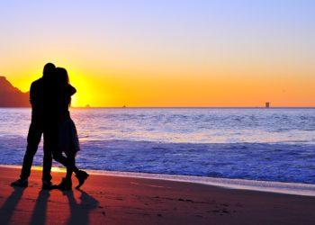 stress da matrimonio rimedi