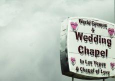 nozze-las-vegas