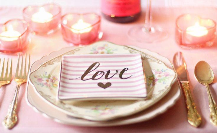 Anniversario Di Matrimonio Regalo Moglie.Ecco Cosa Regalare Per Il Primo Anniversario Di Nozze