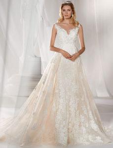 abito-nicole-spose-firenze-elegante-femminile