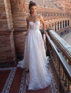 abito-sposa-berta-bridal-nude-look-elegante