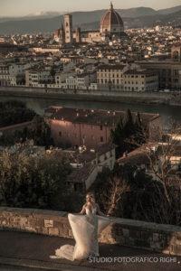 abito-sposa-firenze-berta-bridal-romantico-affascinante