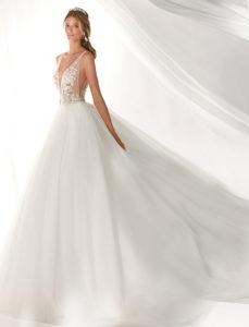 abito-sposa-firenze-nicole-principesco-raffinato