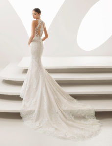 51d7d6d3c5e7 Dove acquistare gli abiti da sposa a Firenze - Qualcosa di blu