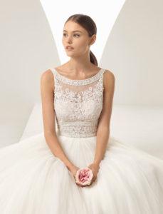 abito-sposa-firenze-rosa-clara-raffinato-elegante