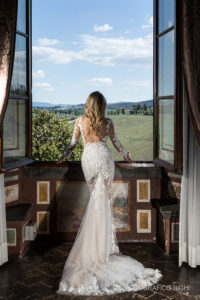 berta-bridal-abito-romantico-femminile-firenze-sposa