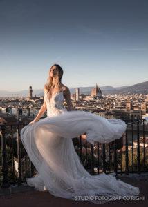berta-bridal-abito-sposa-firenze-sensuale-elegante
