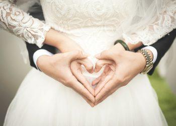 scegliere-wedding-planner-giusto