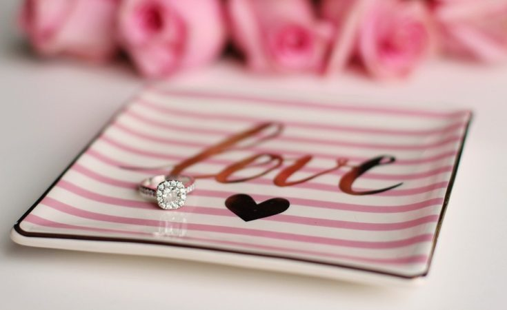 anelli alternativa diamanti