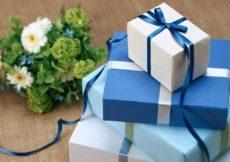 Liste regalo per gli sposi, cosa regalare