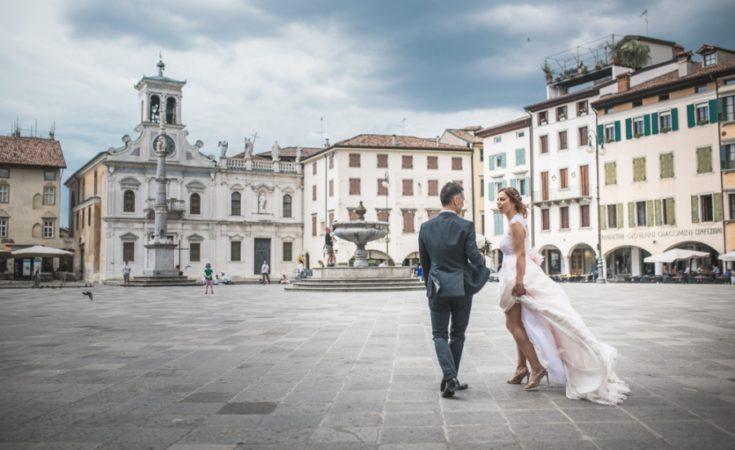 matrimonio in friuli