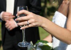 location rito civile matrimonio