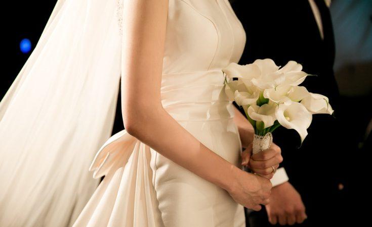 idee accessori bridal