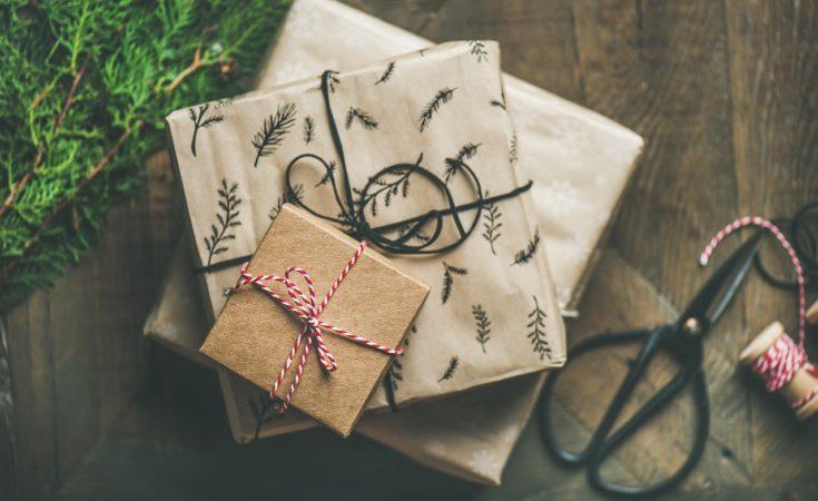 regali per gli sposi