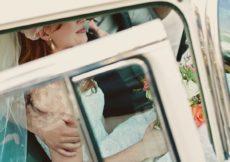 matrimonio-in-stile-vintage