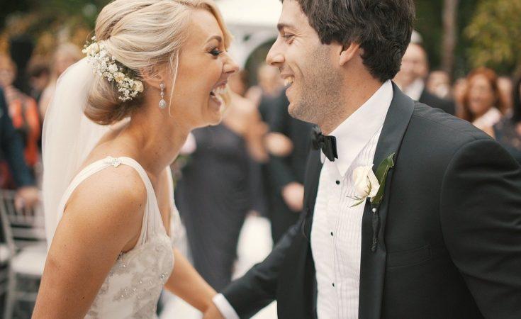 evoluzione fotografia matrimonio