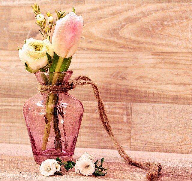 tableau mariage tulipani