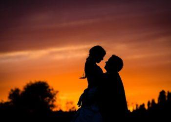 come organizzare un matrimonio con rito celtico