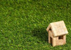 8 idee regalo da fare a chi inaugura una nuova casa