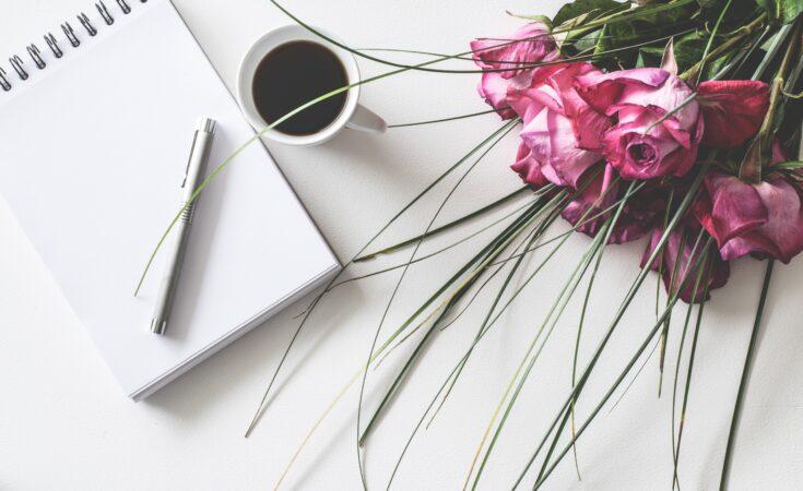 Lista nozze: consigli per organizzarla al meglio