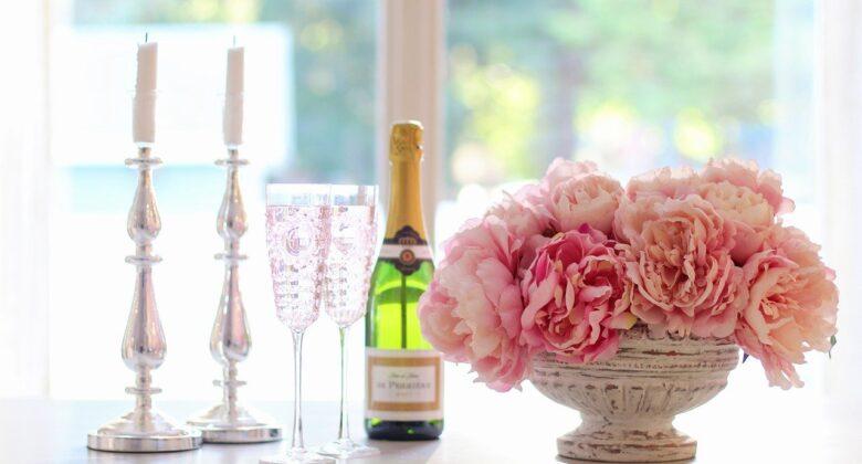 Festeggiare gli 12 anni di matrimonio: auguri per le nozze di corda!