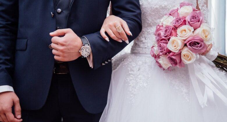 I 10 migliori film sul matrimonio