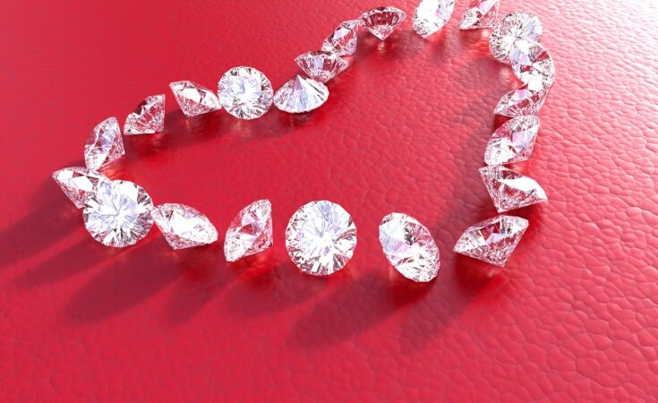 Nozze di diamante, l'anniversario dei 60 anni di matrimonio